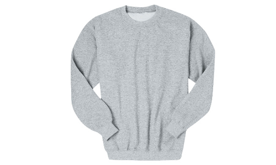 Promosyon Basic sweat shirt