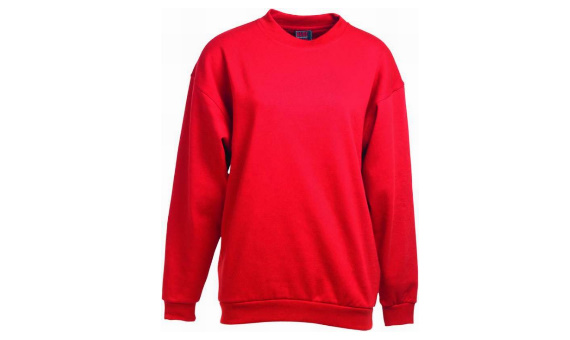 Logolu Basic sweat shirt