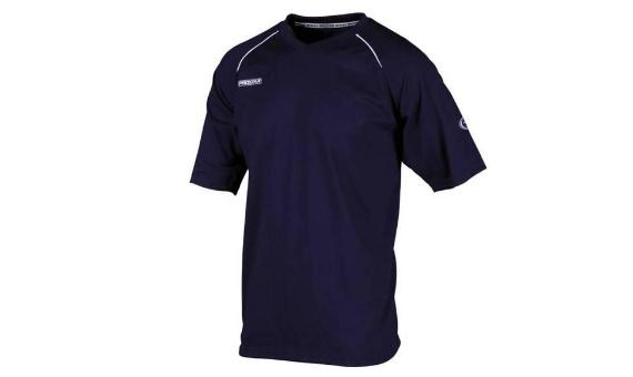 Basic t-shirt dikimi