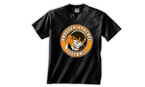 Toptan Basic t-shirt