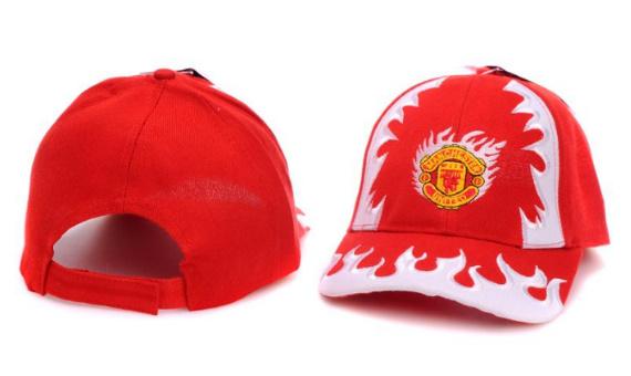 Besbol şapka