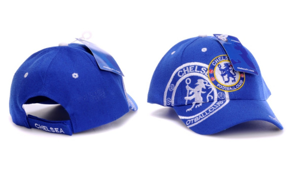 Besbol şapka imalatı