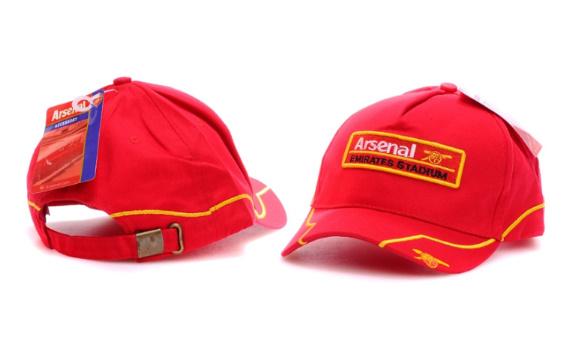 Besbol şapka üretimi