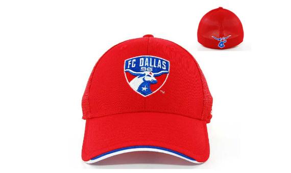 Besbol şapka modelleri