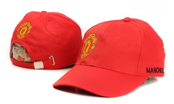 Siperli Besbol şapka